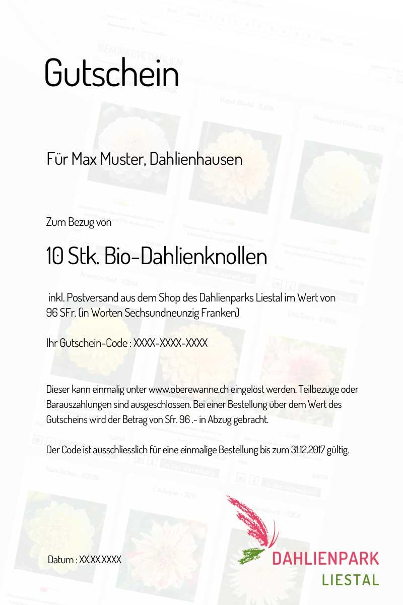Gemütlich Scentsy Vorlagen Zeitgenössisch - Entry Level Resume ...